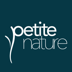 Petite Nature-Le petit carré de verdure Made in France