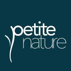 Petite Nature-Le petit carré de verdure Made in France